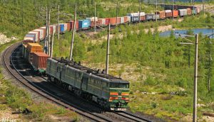 container_train