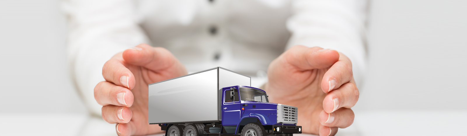 London Freight Insurance