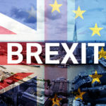 BREXIT UPDATES as of 28/03/2019