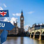 """UK's preparedness for Brexit in the event of a """"No Deal"""" scenario"""
